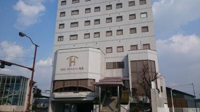徳島 石部宅建