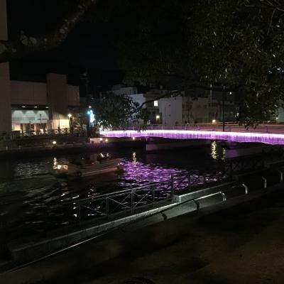 LEDアート光フェスティバル