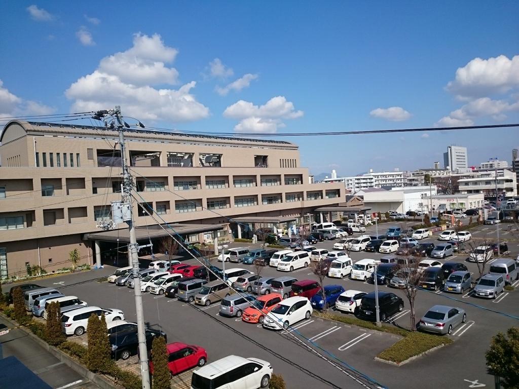 徳島文理大学 徳島ソフトボール