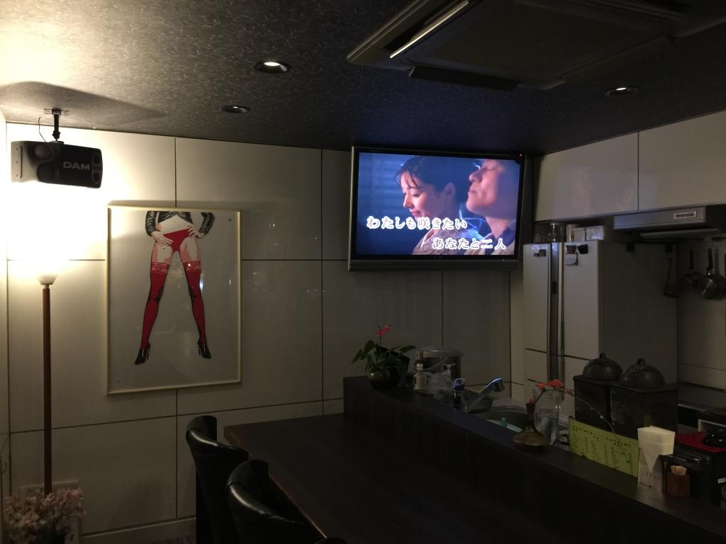 徳島 ソフトボール 同窓会