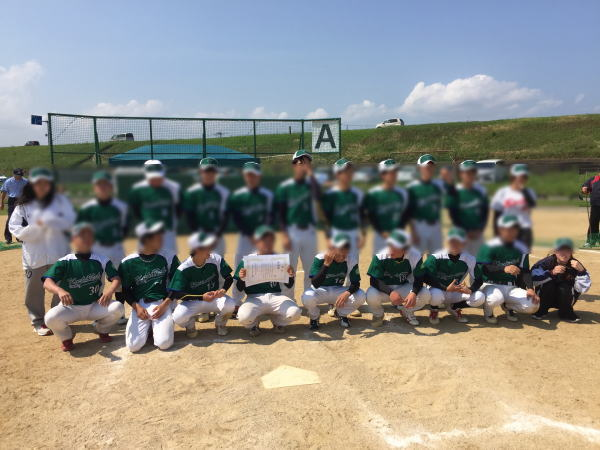 四国 ソフトボール