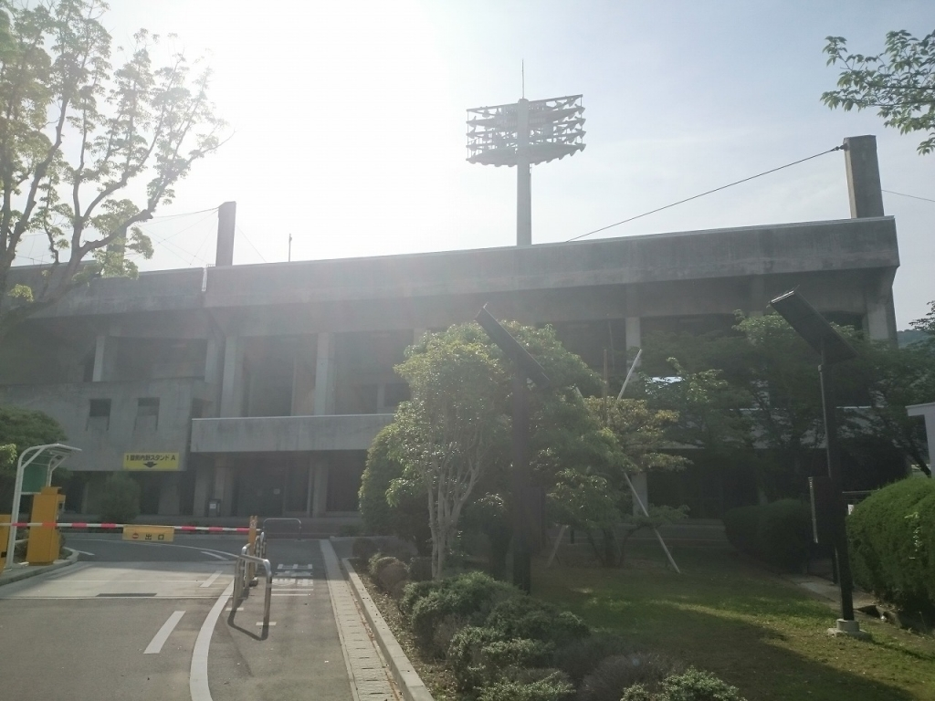 JAバンク徳島 蔵本