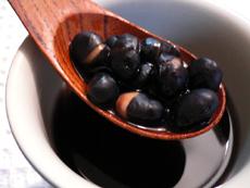 黒豆コーヒー2