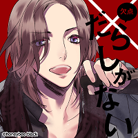 icon_yue.png