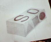20060425_135418.jpg