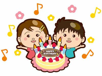 イルコンフィのケーキの画像