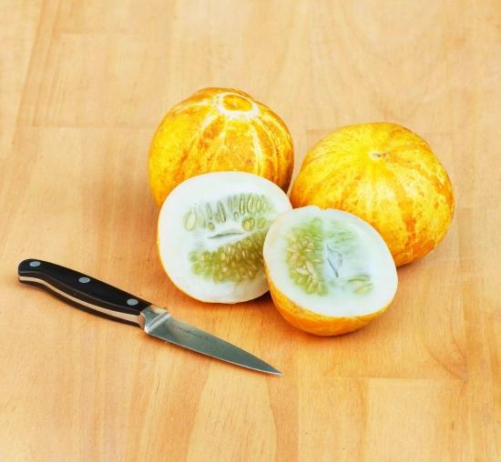きゅうりレモン