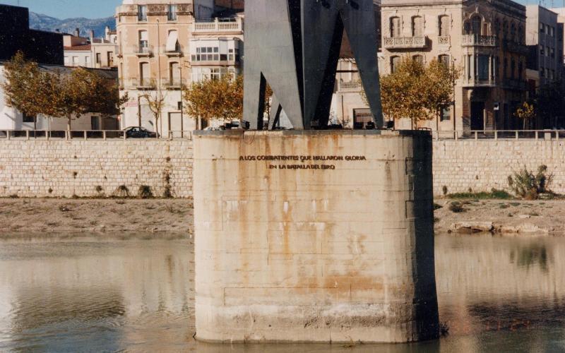 981124-Ebro2