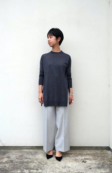 s-IMG_7429.jpg