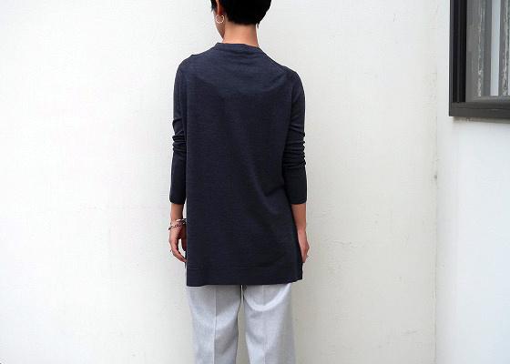 s-IMG_7448.jpg