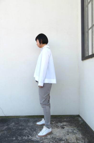 sIMG_5515.jpg