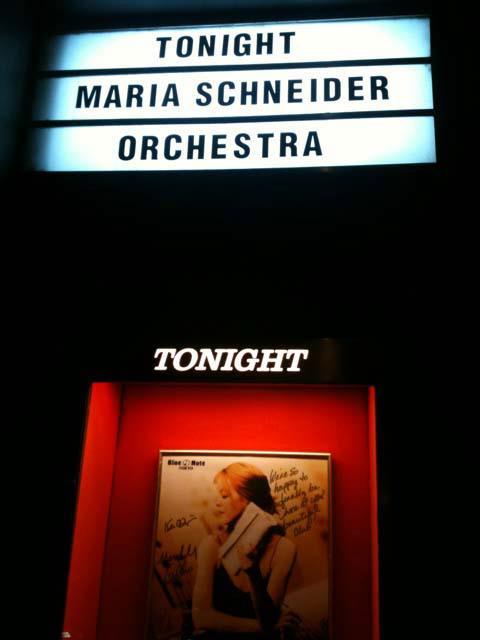 MariaSchnider