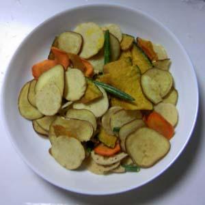野菜なかみ