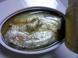 魚の煮付けは華やかではないが美味い