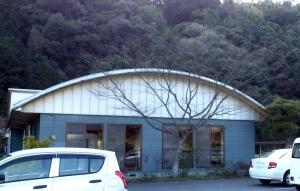 大分農業文化公園 キャンプ