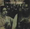 Water Margin EP
