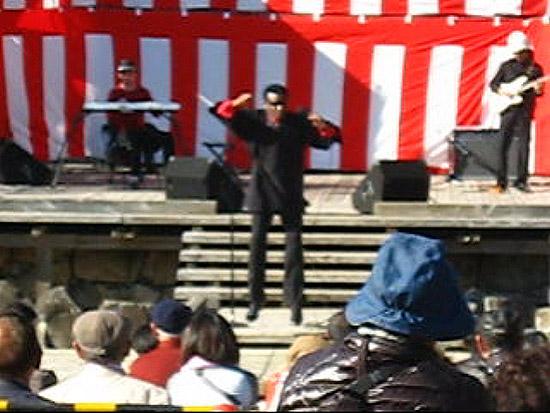 民商祭り02