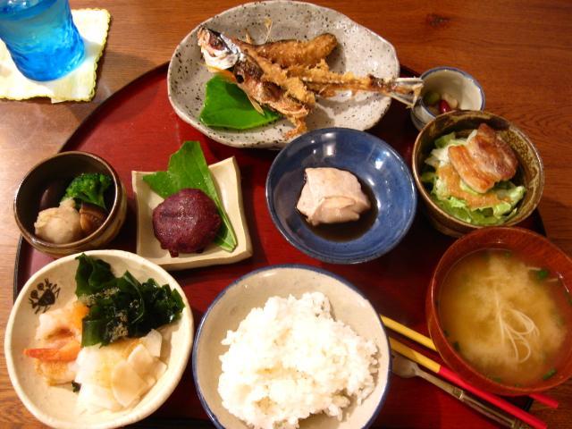 okinawakiki02