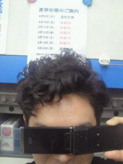 201108012146000.jpg
