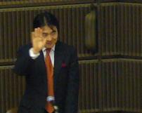 G8 No.3