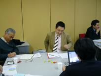 BMセミナー2008年2月8日