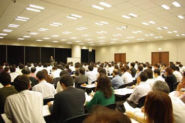 超人気コンサル講座20090901