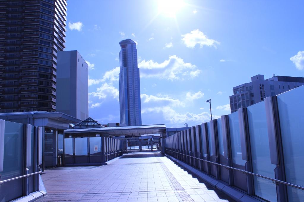 コスモタワー1.JPG