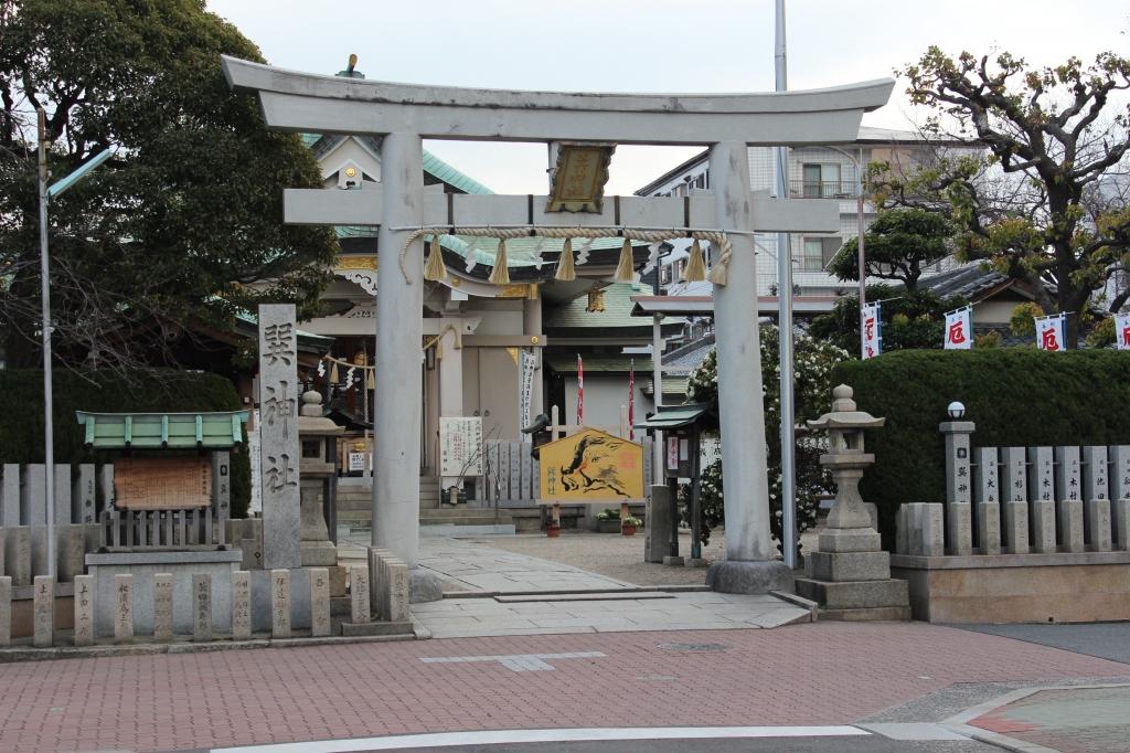 巽神社1.JPG