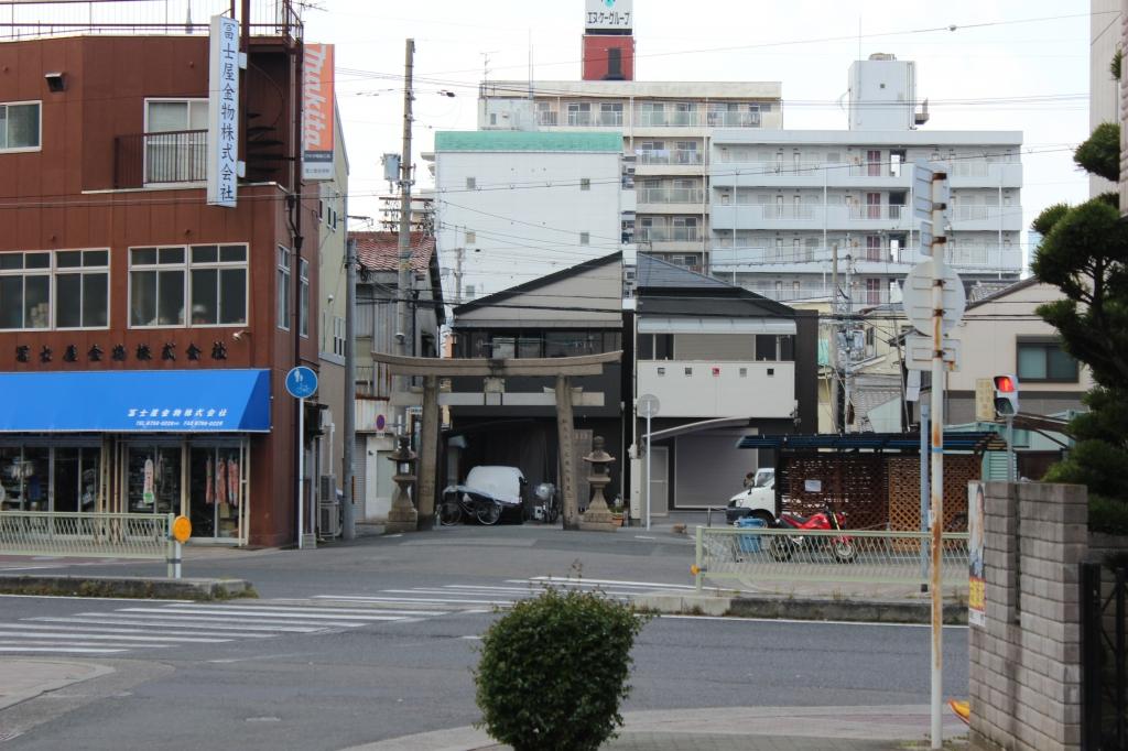 巽神社2.JPG
