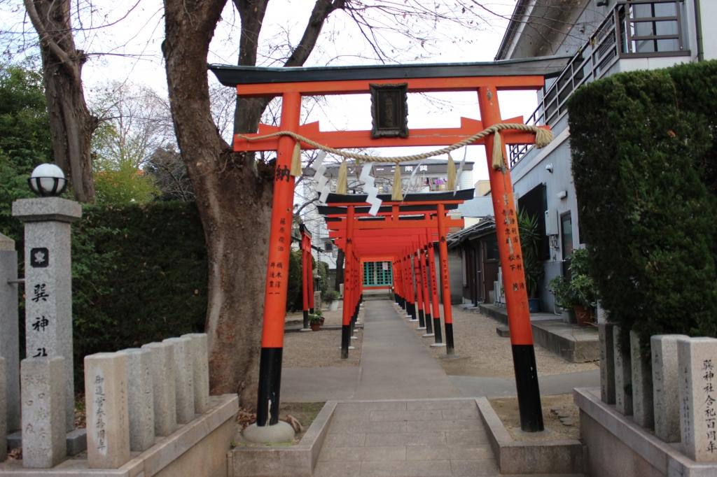 巽神社3.JPG