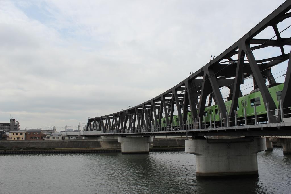 おおさか東線3.JPG