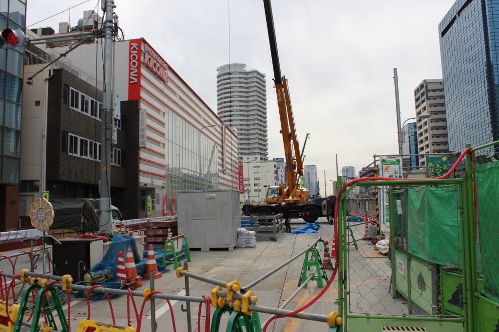 船場阪大前2019-2.JPG