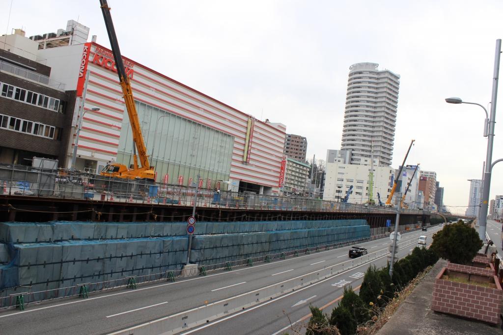 船場阪大前2019-4.JPG