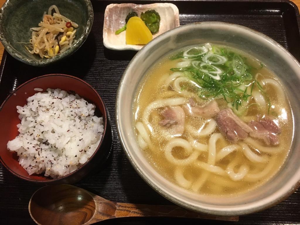 紅葉庵1.JPG