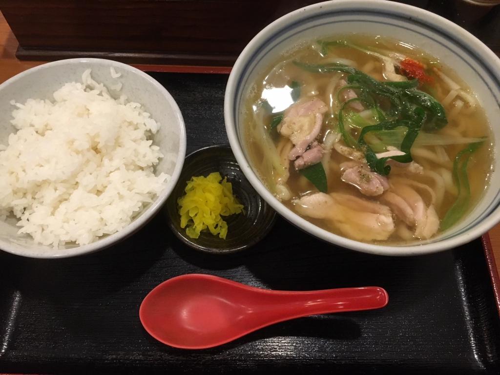 麺の香3.JPG