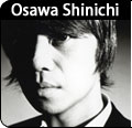 Shinichi Osawa BLOG