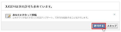 kyoka_500.jpg