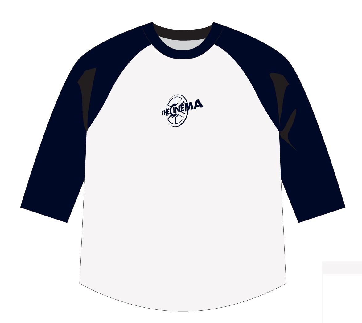 Tシャツ画像 ザ・シネマ ハリウッド2大スター×ハリウッド2大作プレゼントキャンペーン.jpg