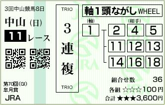 2010.04.18_nakayama11r_02