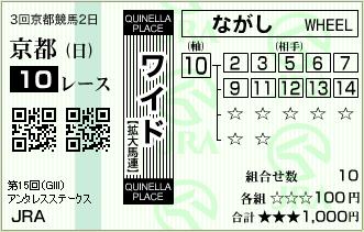 2010.04.25_kyoto10r