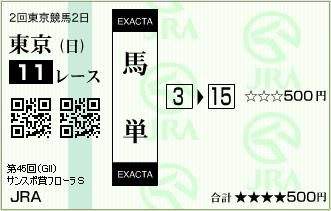 2010.04.25_tokyo11r_01