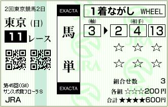 2010.04.25_tokyo11r_02