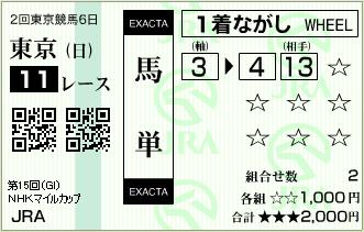 2010.05.09_tokyo11r_01