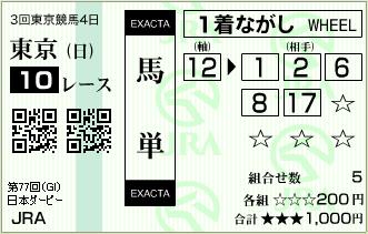 2010.05.30_tokyo10r_05.png