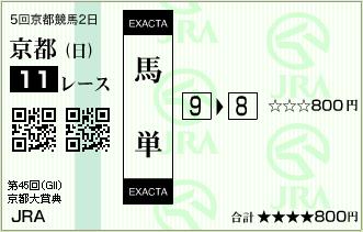 2010.10.10_kyoto11r_01