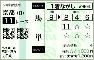 2010.10.10_kyoto11r_02