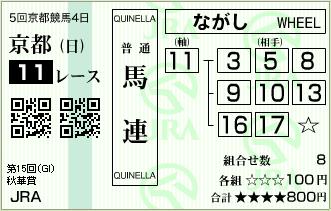 2010.10.17_kyoto11r_02