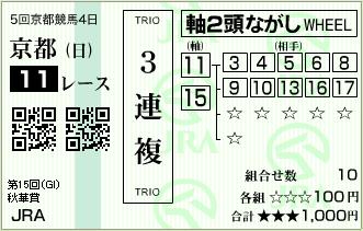 2010.10.17_kyoto11r_03