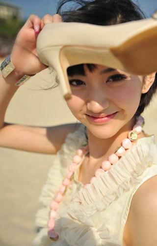 スクリーンショット(2011-07-20 23.13.07).png
