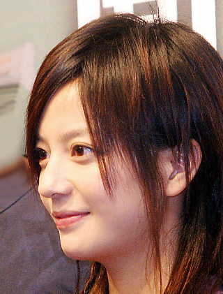 スクリーンショット(2011-07-22 21.27.56).png